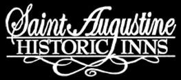 St Augustine Historic Inns