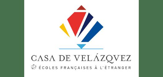 CASA DE VELÁZQUEZ
