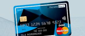 ProductOverviewTeaserMasterCardBankkort