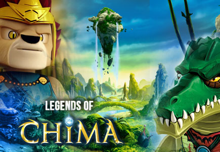 lego-legends-of-chima