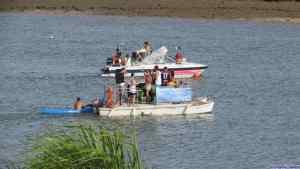 Festa_dos_Pescadores_15_Boats_19