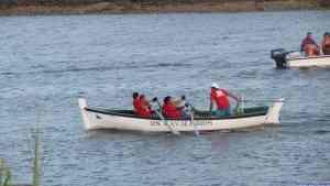 Festa_dos_Pescadores_15_Boats_32