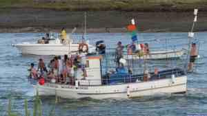 Festa_dos_Pescadores_15_Boats_34
