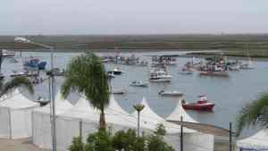 Festa_dos_Pescadores_15_Boats_5 - Copy