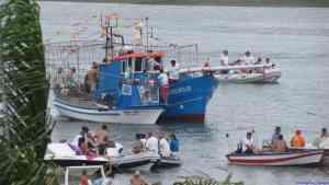 Festa_dos_Pescadores_15_Boats_6