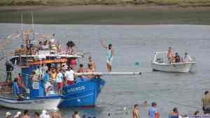 Festa_dos_Pescadores_15_Boats_9