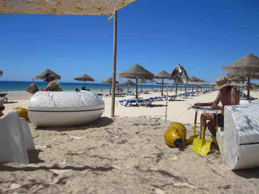 Terra_Estreita_Beach_Santa_Luzia_Tavira