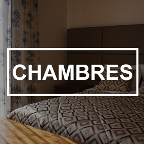 button-chambres