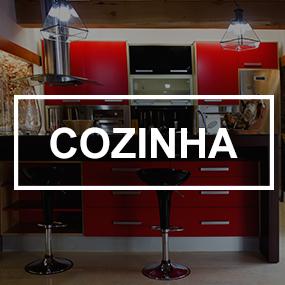button-cozinha