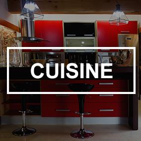 button-cuisine