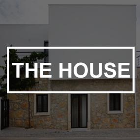 button-house
