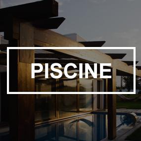 button-picine