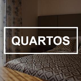 button-quartos