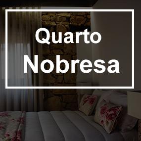quarto-nobresa