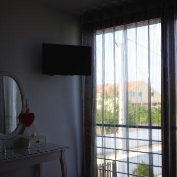 suite-dos-fidalgos3