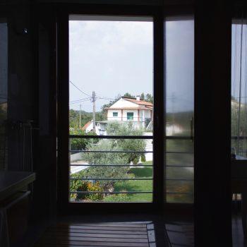 suite-dos-fidalgos5