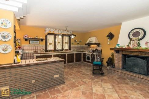 cucina piano terra2