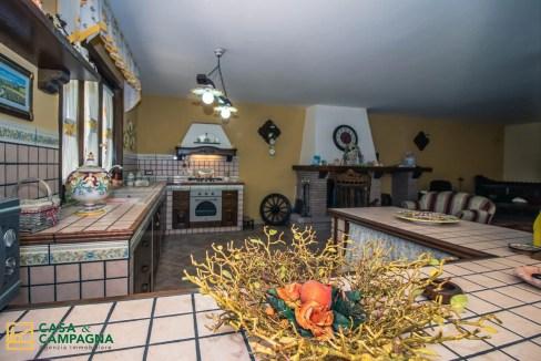 cucina piano terra6