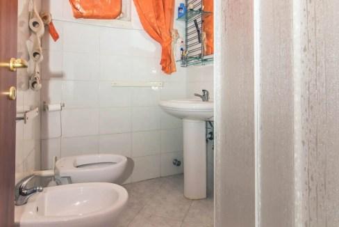 Appartamento in vendita a Presenzano