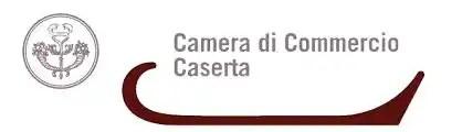 Camera commercio Caserta