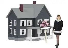vendere casa Vairano Patenora