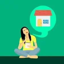 agente immobiliare vairano patenora
