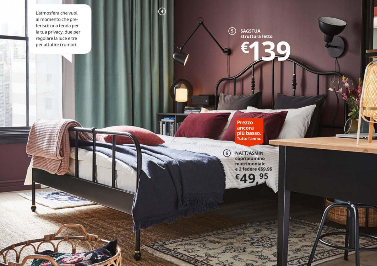 Catalogo Ikea 2020 Offerte Imperdibili Super Sconti