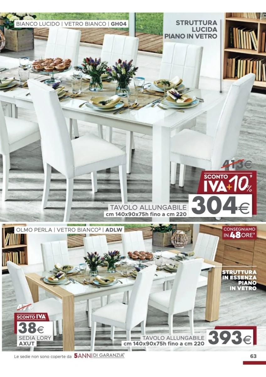 Da mondo convenienza le sedie da cucina sono sedie e tavoli, d'altronde, rappresentano il fulcro di ogni cucina che si rispetti. Mondo Convenienza Sedie Mondo Convenienza Sedia Lory Facebook