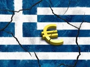 aiuti_Grecia
