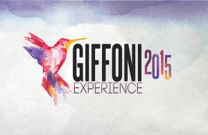 Giffoni Experienze 2015