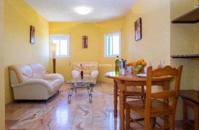 Apartamento Malaga 2017 008 firmadas