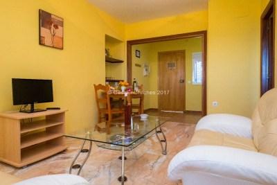 Apartamento Malaga 2017 013 firmadas