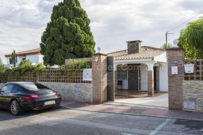 Casa La Fuente Benalmadena- 44