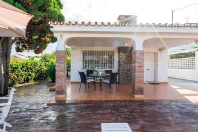 Casa La Fuente Benalmadena- firmada 42