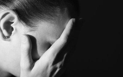 Cum poti ajuta o victima