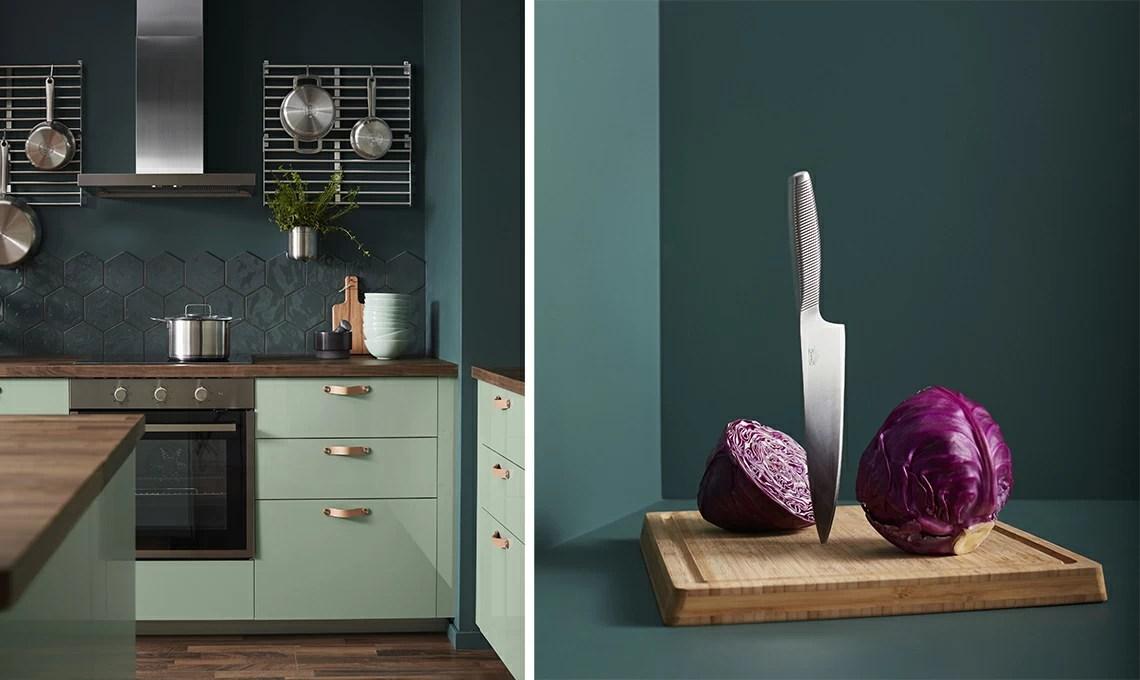 Catalogo Ikea 2019 Le Prime Immagini In Anteprima Casafacile