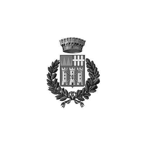 Centro Studi e Valorizzazione Residenze ducali di Parma e Piacenza, Comune di Alseno