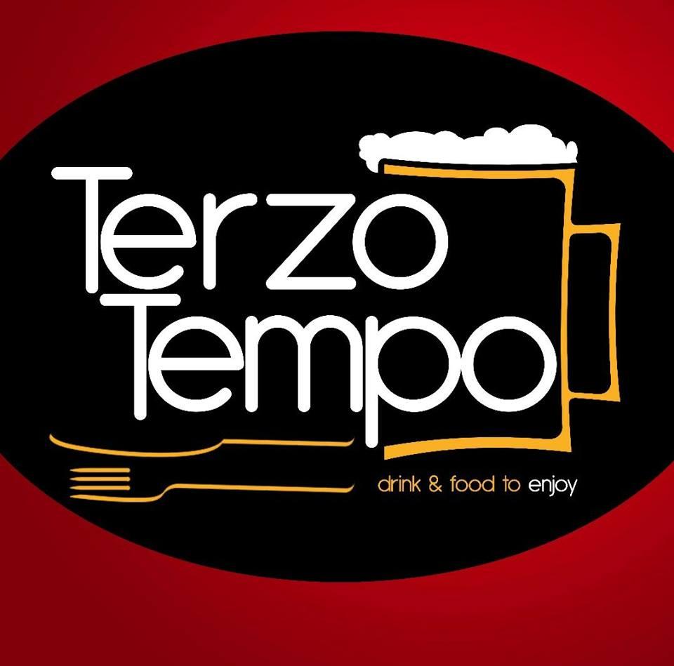 Terzo Tempo Milano