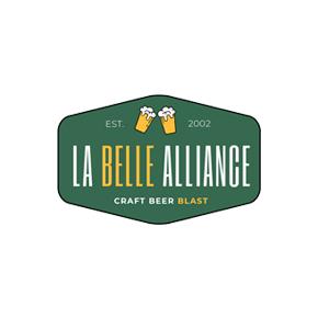 La Belle Alliance Birreria Pub Milano