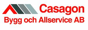 Casagon Bygg och Allservice AB