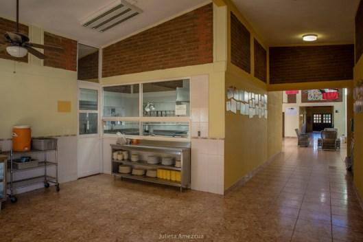 Casa Hogar - Julieta Amezcua Photography. (12 of 25)