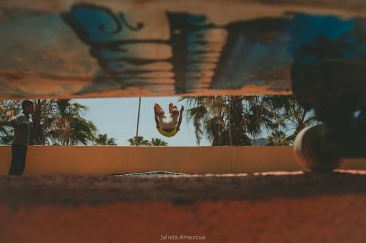 Casa Hogar, Julieta Amezcua Photography. (130 of 167)