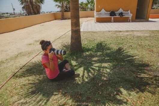 Casa Hogar, Julieta Amezcua Photography. (146 of 167)