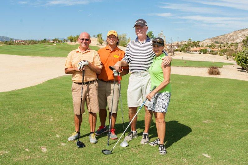 golftournament-113