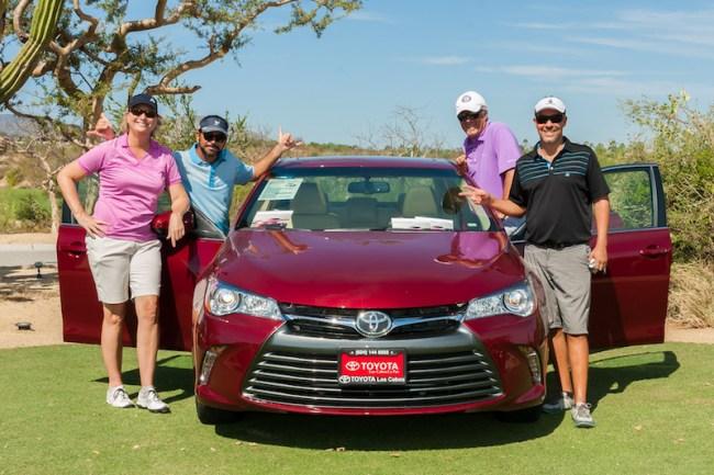 golftournament-124