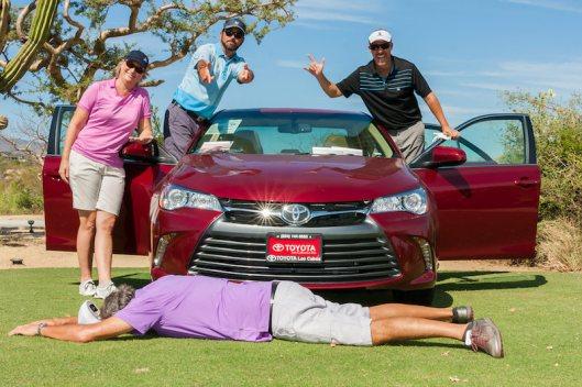 golftournament-125