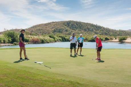 golftournament-127