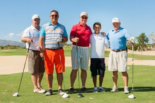 golftournament-144