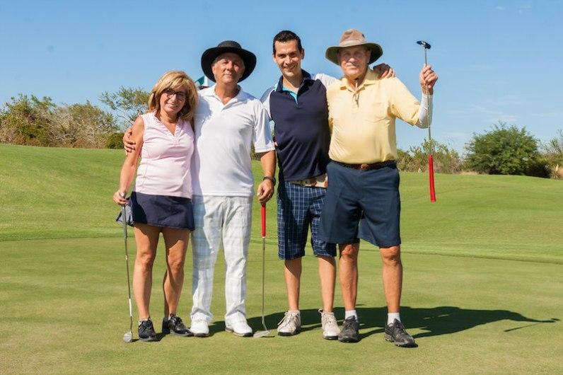 golftournament-150