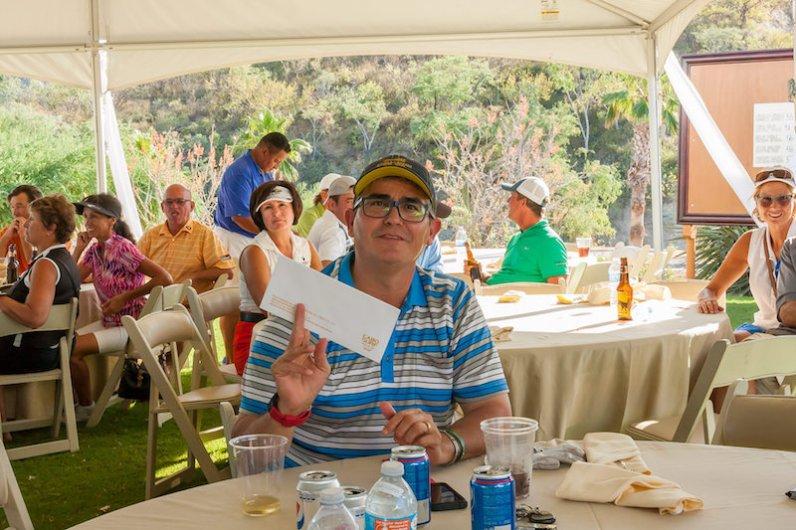 golftournament-241